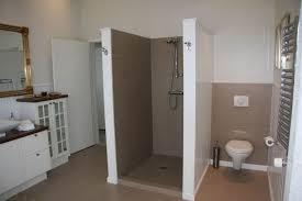 Tuscan Bathroom Vanity by Bathroom Foxy Tuscan Bathroom Decoration With White Wood Bathroom