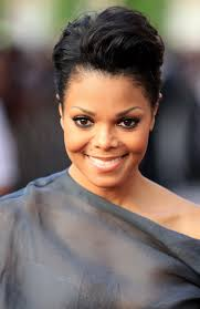 black people short hair cut with part down the middle photo short hairstyle for black ladies 28 black hairstyles for