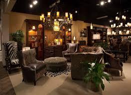 furniture design ideas best sample hill country furniture hill