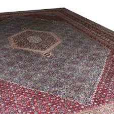 vintage area rug auction antique area rugs and accent rugs in