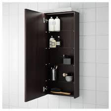 plastic medicine cabinet shelves shelves amazing plastic medicine cabinet shelves godmorgon wall