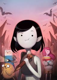 cartoon network halloween specials re stakes cartoon network is re running all eight episodes of