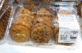 costco cakes u0026 desserts frugal hotspot
