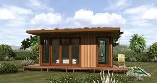 tiny houses prefab small prefab and modular houses small house bliss tiny house