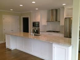 4 murs papier peint cuisine cuisine papier peint cuisine 4 murs avec violet couleur papier