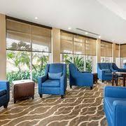 Comfort Inn Sea World Comfort Inn U0026 Suites San Diego Zoo Seaworld Area 2017 Room