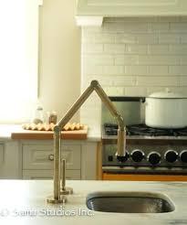 kohler vinnata kitchen faucet kohler faucets kitchen bloomingcactus me