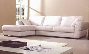 Modern Fabric Furniture by Online Get Cheap Wooden Corner Sofa Aliexpress Com Alibaba Group