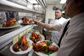 la cuisine de bernard madeleine la cuisine de bernard madeleine 28 images la cuisine de bernard