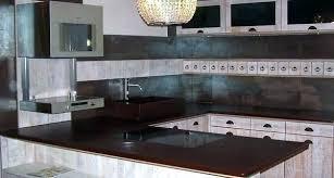carrelage pour plan de travail de cuisine plan de travail carrele pour plan travail cuisine images pour plan