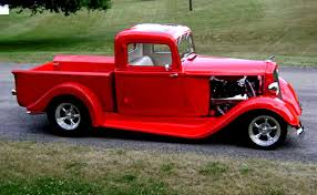 1934 dodge brothers truck for sale 1934 dodge dodge bros rods dodge and cars