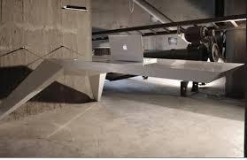 Modern Floating Desk Office Floating Desk Designs Shelf Modern With Idea 8
