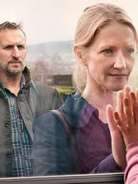 Seeking Season 1 Vostfr Come Home Saison 1 Vostfr Episode 1 Serie Vostfr Me