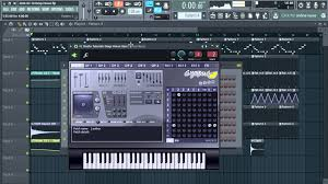 tutorial fl studio download how to make deep house in fl studio 12 tutorial youtube