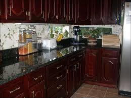 Best Laminate Countertop Kitchen Kitchen Countertops Soapstone Tile Kitchen Countertops