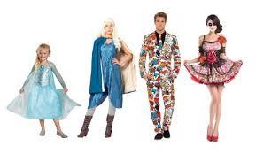 get frozen be a princess or rapunzel as spirit halloween revs up