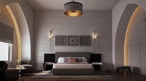 mimar interiors bedroom pinterest interiors bedrooms and