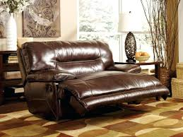 Two Seater Recliner Chairs Recliner Two Seats 71 Appealing Leather 3 Seater Recliner With Two
