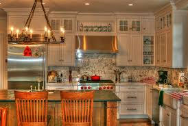 quarter sawn white oak kitchen cabinets gramp us kitchen bathroom cabinetry for the orange county ny sullivan
