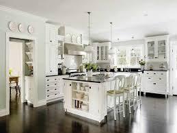 modern classic kitchen design also small modern traditional traditional white kitchen designs