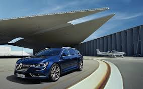 long term car leasing in france belles voitures the 10 best french cars of the 20th century