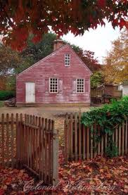 454 best colonial u0026 saltbox houses images on pinterest
