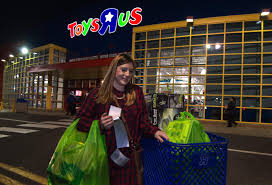 babies r us thanksgiving toys r us files for bankruptcy 5 fast facts you need to know