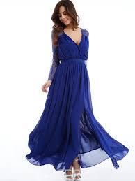 trendy prom dresses 2017 for girls online ericdress com