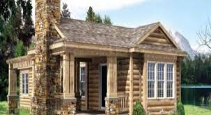 Cool Log Homes Mini Log Cabin Kits Top Custom Homes We Provide Timbers And Logs