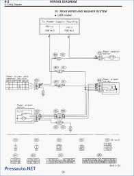 93 ford wiper motor wiring diagram wiring diagram byblank