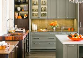Kitchen Design Pictures Venegas And Company Fine Cabinetry U0026 Design Solutions