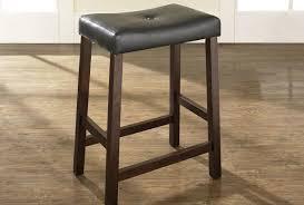 Wooden Breakfast Bar Stools Uncommon Kosas Home Bar Stools Tags Home Bar Stools Leather And