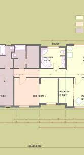 second floor addition plans second floor addition floor plans rpisite com