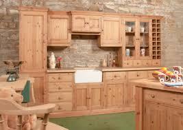 kitchen cabinet doors belfast solid pine bespoke farmhouse kitchen units islands