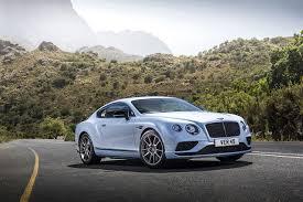 bentley 2015 wallpapers bentley 2015 continental gt v8 s luxury white metallic