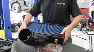 c6 corvette cold air intake installing a ram air ss on a c6 z06