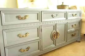 kitchen cabinet hardware ideas pulls or knobs kitchen cabinet handle ideas cabinet handles modern hardware ideas