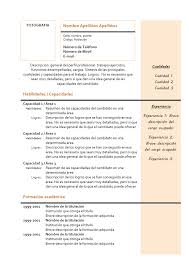 Current College Student Resume Sample by Current Resume Trends Free Resume Example And Writing Download