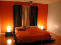 minimalist decorating popular minimalist bedroom decorating ideas 4 home ideas