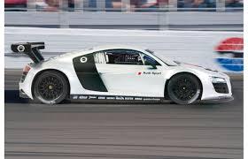 Audi R8 Lms - audi r8 lms 1 14 silver jamara shop