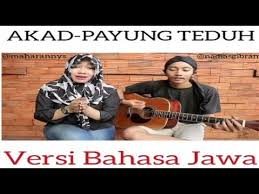 download mp3 akad versi jawa 5 7 mb free akad payung teduh versi jawa mp3 stafaband download
