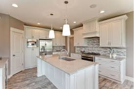 pictures of white kitchen cabinets with island kitchen with white cabinets and white island kitchen
