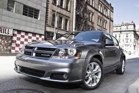 dodge avenger 2014 mpg 2014 dodge avenger car review autotrader