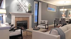 celebrate showhomes goes beyond home staging hd excessive