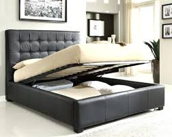 Bed And Mattress Set Sale Bed Sets On Sale Size Sheet For Canada Frame And Mattress