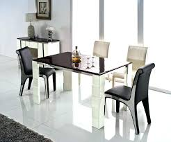 marble high top table marble top counter high dining table high top dining table marble