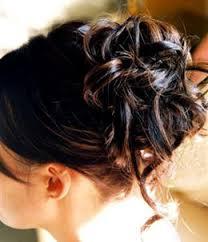 modele de coiffure pour mariage coiffure coiffure pour les mariées et le mariage chignons modèle