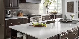 kitchen counter tops kitchen countertops quartz and laminate wilsonart