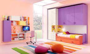 bedroom supplies furniture manufacturing leli furniture manufacturing industry