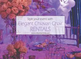 party rentals bay area 41 best bay area party equipment rentals images on